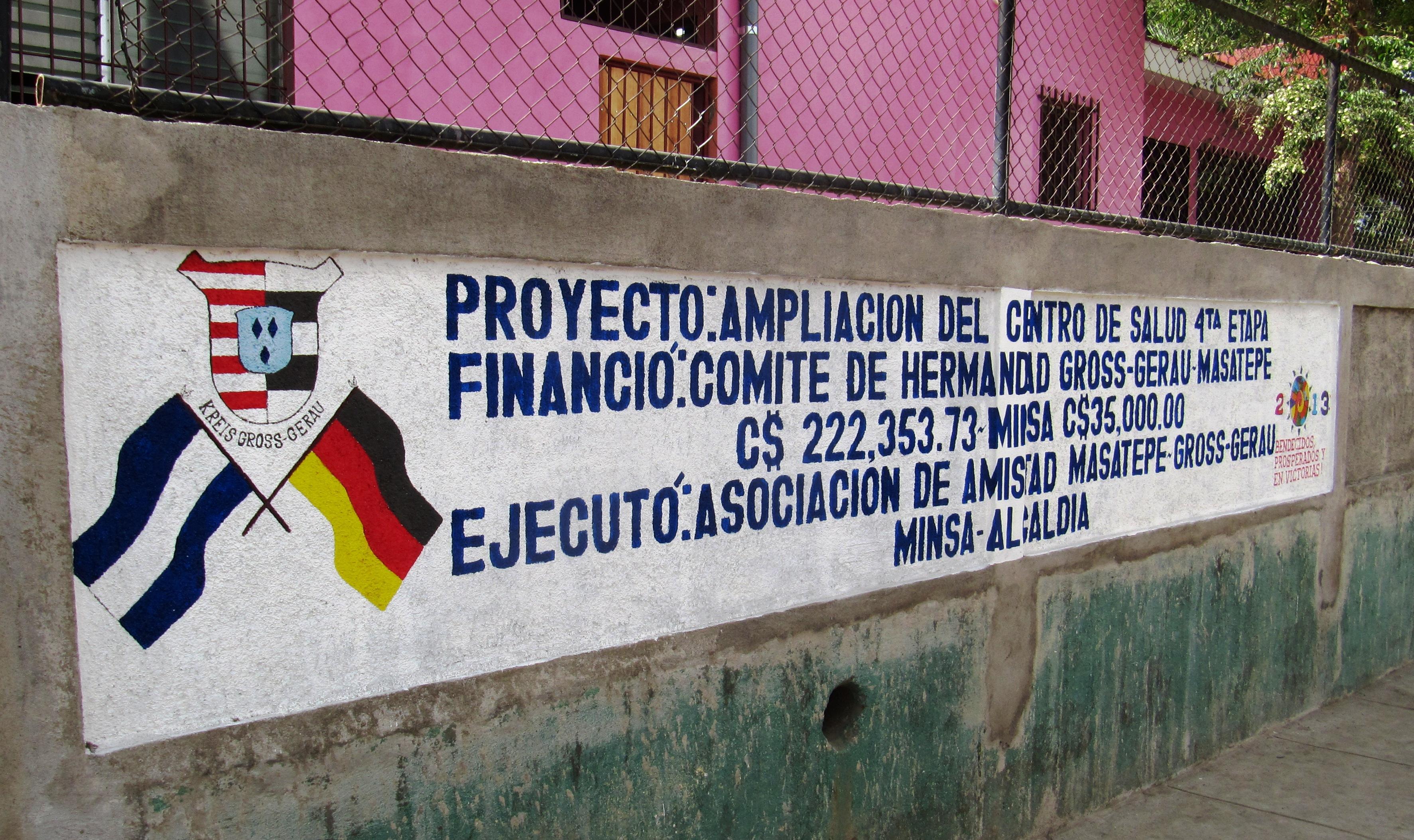210 Centro de SaludIMG 3013 – Kopie (1)