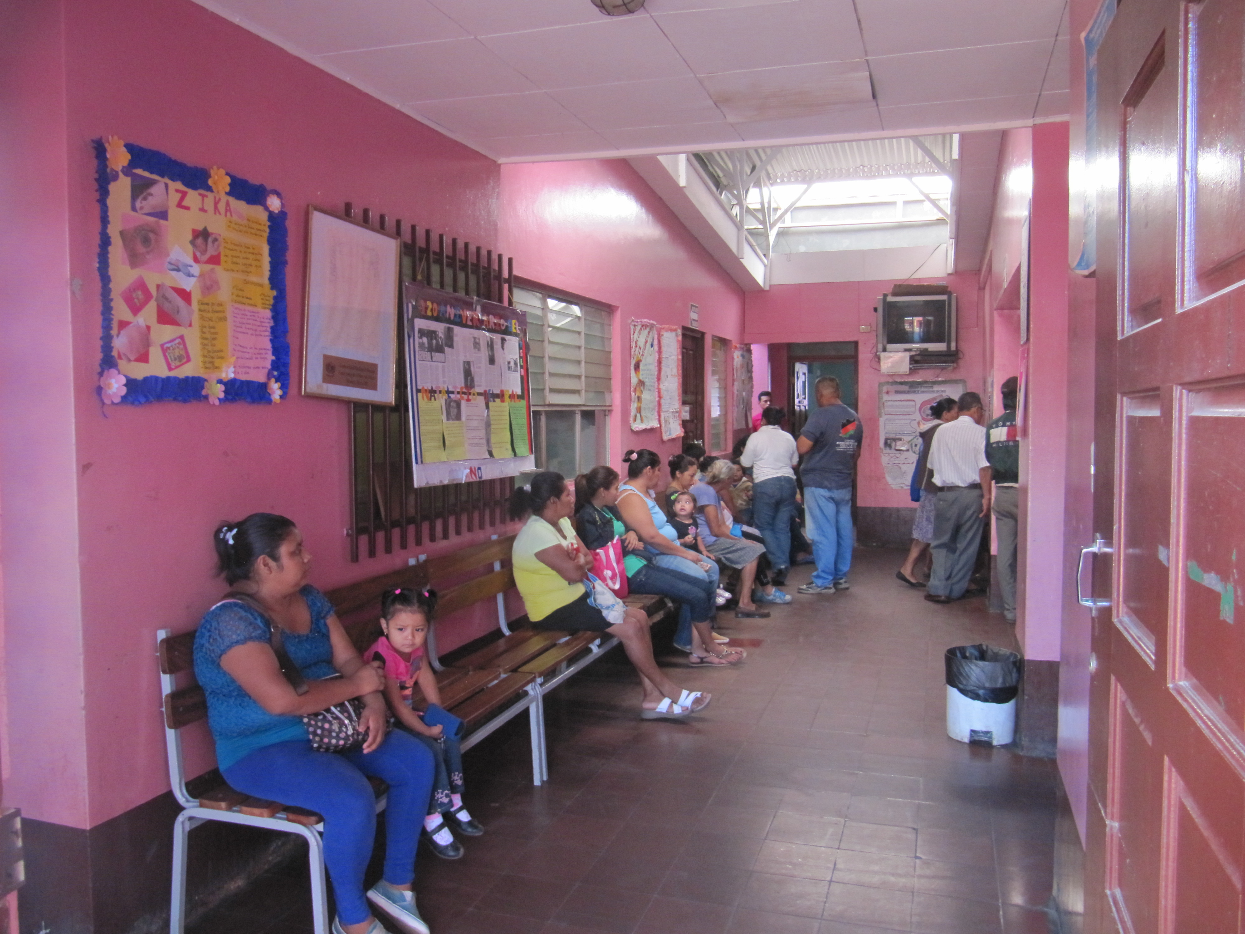 211 Centro de saludIMG_8666