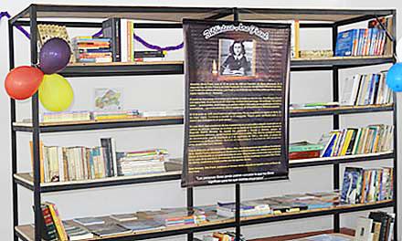 bibliothek_buecher_440_DSC02498