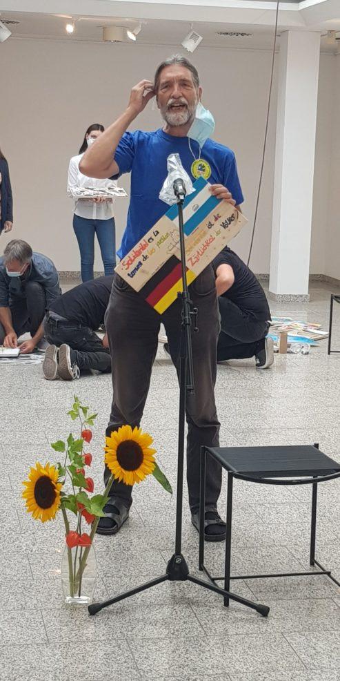 20210911_Eröffnung_IKW_M_Mueller-Puhlmann
